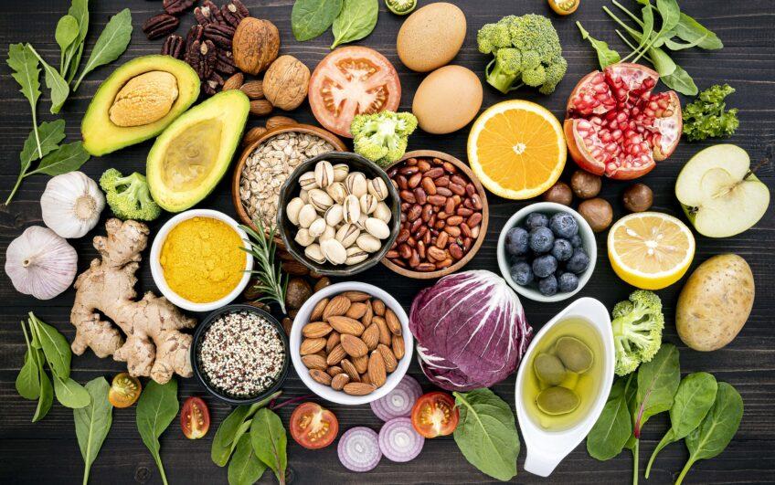 nutritie-echilibrata