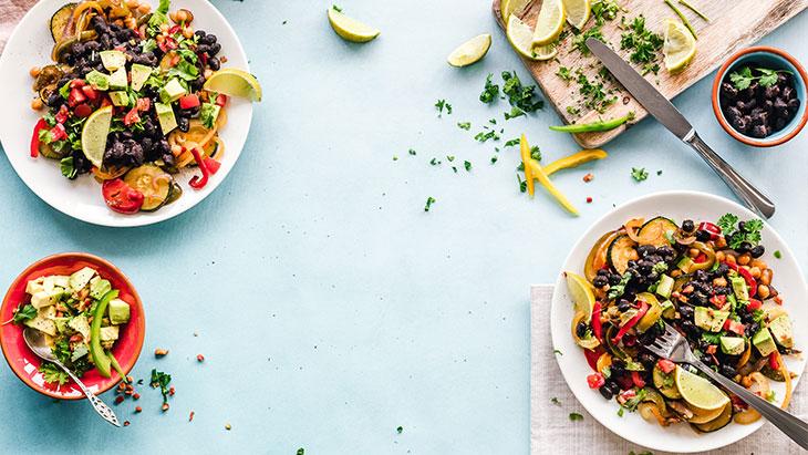 mâncăruri nutritive să piardă în greutate
