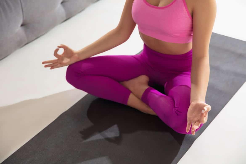 avantaje exercitii